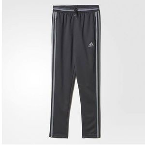 CONDIVO 16 YOUTH TRAINING PANTS AP0366 D1